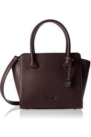 L.Credi Womens 309-5575 Handbag