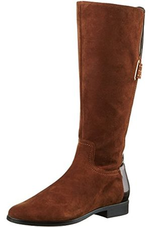 Hassia Women's Forli, Weite H Ankle Boots