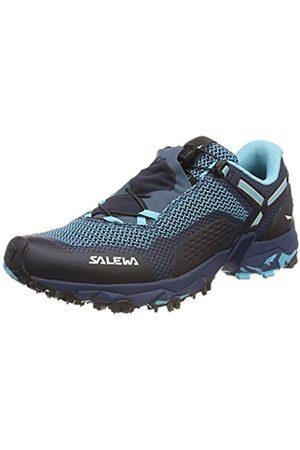 Salewa Women's Ws Ultra Train 2 Low Rise Hiking Shoes
