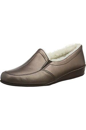 Rohde Women's Odda Low-Top Slippers