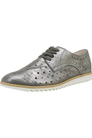 0fe4c61d85d Mjus all women s flat shoes