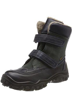 Bisgaard Unisex Kids' TEX Stiefel Snow Boots