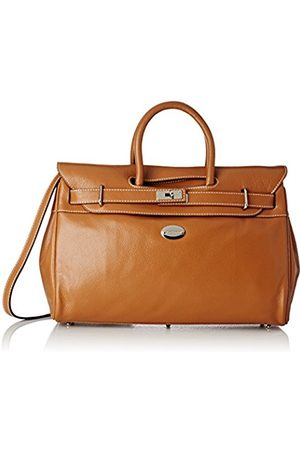 Mac Douglas Pyla Buni S, Women's Top-Handle Bag