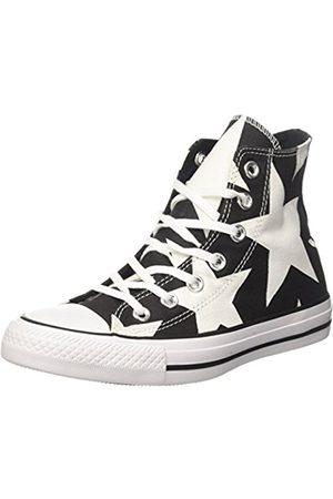 Converse Women's 156811c Sneakers