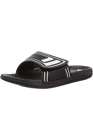 Romika Unisex Adults' Romilette N Klett Unlined slippers Size: 4