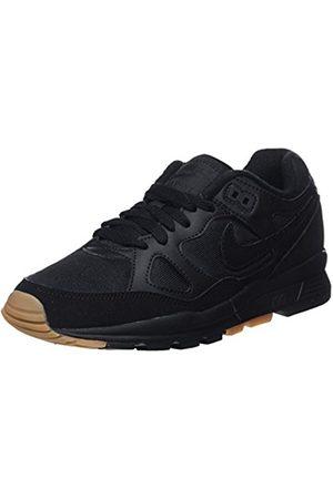 Nike Women's W Air Span Ii Gymnastics Shoes