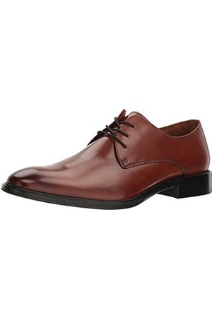 Kenneth Cole Men's Tully B Oxfords