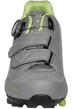 Vaude Unisex Adults' MTB Snar Advanced Road Biking Shoes