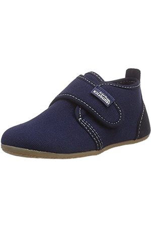Living Kitzbühel Unisex-Child Tip Slippers