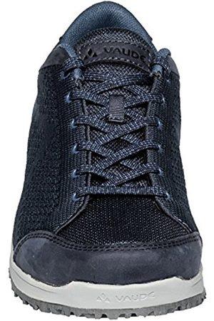 Vaude Men's Ubn Levtura Low Rise Hiking Shoes