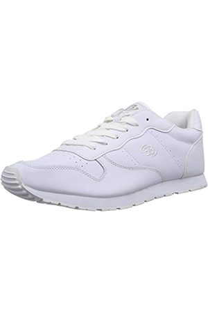 Bruetting Trainers - D. Classic, Unisex Adults' Low-Top Sneakers