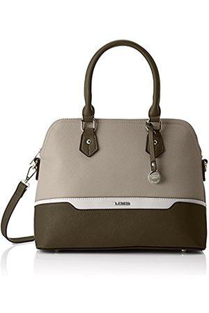 L.Credi Womens 309-7477 Handbag