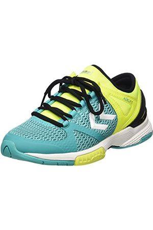 Hummel Unisex Adults' AEROCHARGE HB 200 Trophy Fitness Shoes