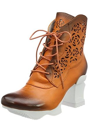 LAURA VITA Women's ARMANCE 09 Boots