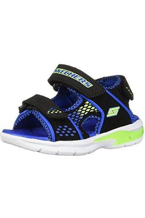Skechers Baby Boys' 90558N Sandals