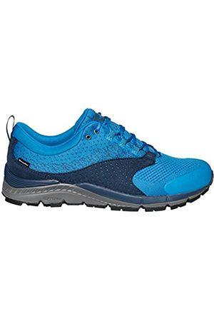 Vaude Men's TRK Lavik STX Low Rise Hiking Shoes