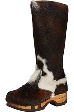 Belinda, Womens Boots Woody