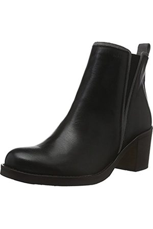 Marc Women's Savona Ankle Boots