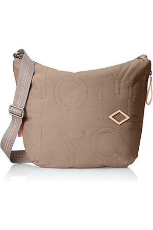 Oilily Spell Shoulderbag Lhz, Women's Shoulder Bag