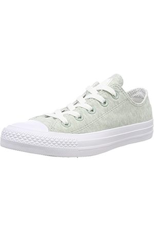 Converse Unisex CTAS OX Dried Bamboo Fitness Shoes