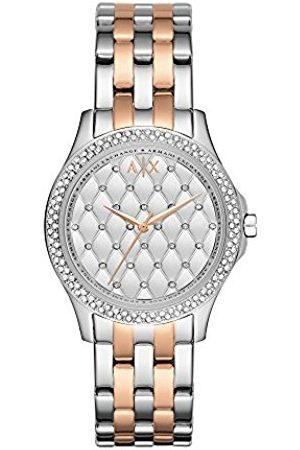 Emporio Armani Armani Exchange Women's Watch AX5249