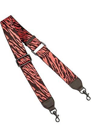 Bree Ci 902, Zebra Mas. /g. M., S. 5cm S18, Unisex Adults' Bag Organiser