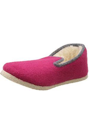 half off 8d218 79d9b Women's CALMONT Low-Top Slippers