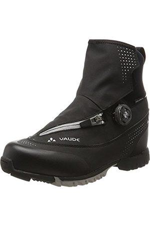Vaude Unisex Adults' Minaki Mid Cpx Road Biking Shoes