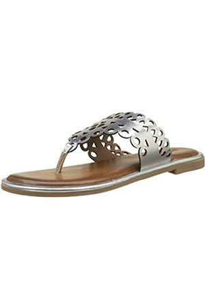 Inuovo Women's 8343 Flip Flops