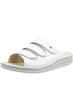 Finn Men's' Korfu Open Sandals