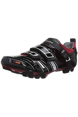 Vaude Exire Pro RC, Unisex Adults' Road Biking Shoes