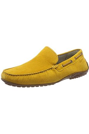 Sioux Men's Callimo Moccasins