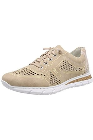 Womens L09a5 Trainers Rieker In660q
