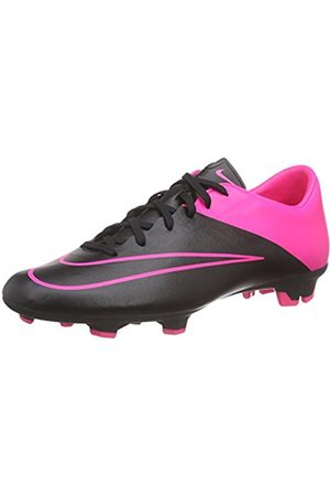 Nike Men's Mercurial Victory V FG Football Training Shoes Size: 8 UK