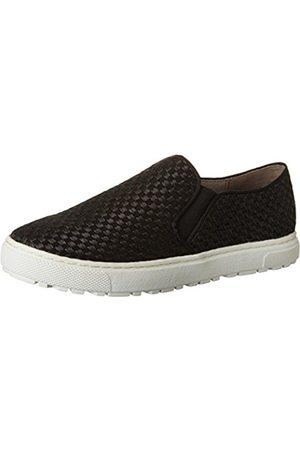 Jana Women's 24623 Loafers