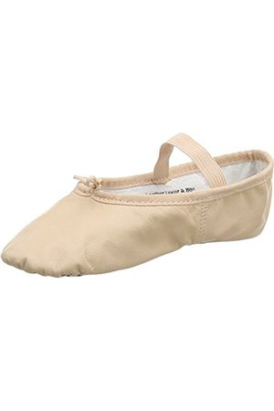 So Danca Bae90, Womens Ballet Shoes