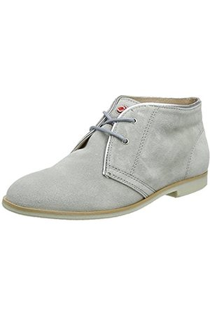 Wings, Womens Chukka Boots Nobrand