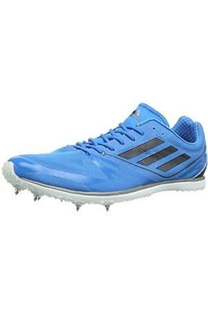 adidas Adizero cadence 2, Mens Running Shoes