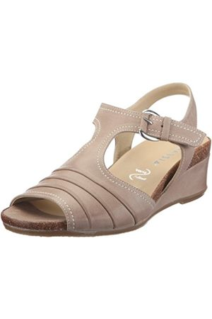 Hassia Women's Siena How Much Online Store Cheap Price 0xm0D4