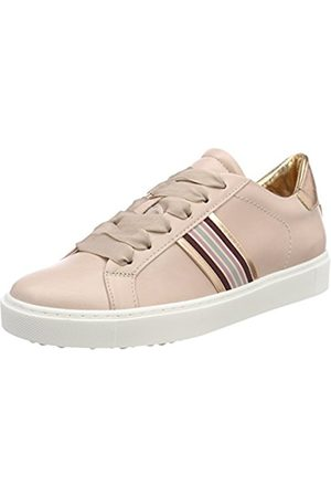 Maripe Women's 26210-PI Trainers
