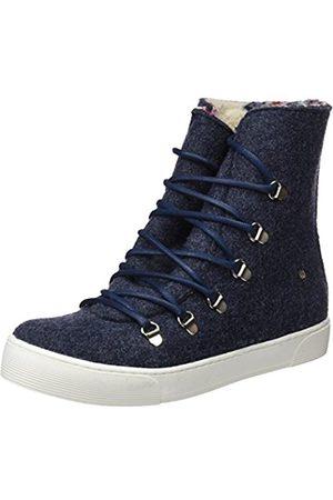 CUPLÉ Women's 103069 Nuevo Ankle Boots