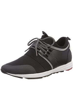 Womens Hybrid Running-n Low-Top Sneakers HUGO BOSS Original Original Discount Find Great Clearance How Much Cheap Fast Delivery jTLueHAeT