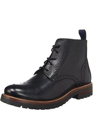 Sioux Men's Enkis Chukka Boots