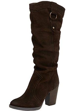Steve Madden Gambbler, Women's Knee-High Boots