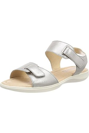Caprice Women's 28600 Sling Back Sandals