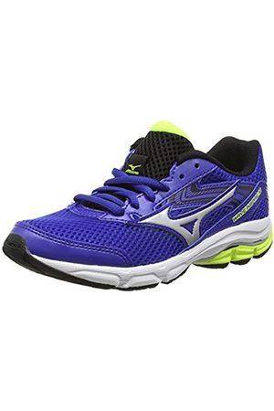 Mizuno Wave Inspire 12, Boys' Running Shoes