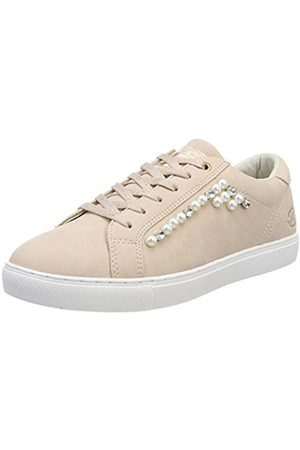 Dockers Women's 38pd212-630760 Low-Top Sneakers