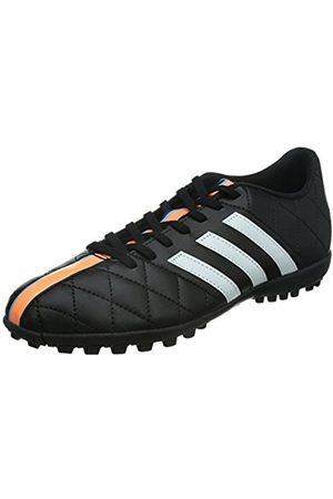 adidas 11Questra Tf, Men's Football Training