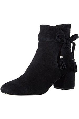 Kenneth Cole Women's Estella Boots