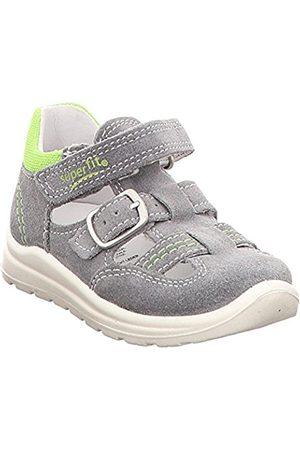 Superfit Baby Boys' Mel Sandals